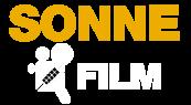 SonneFilm