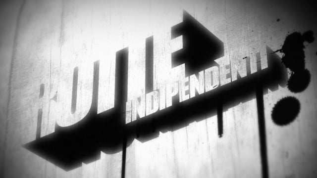 Rotte indipendenti